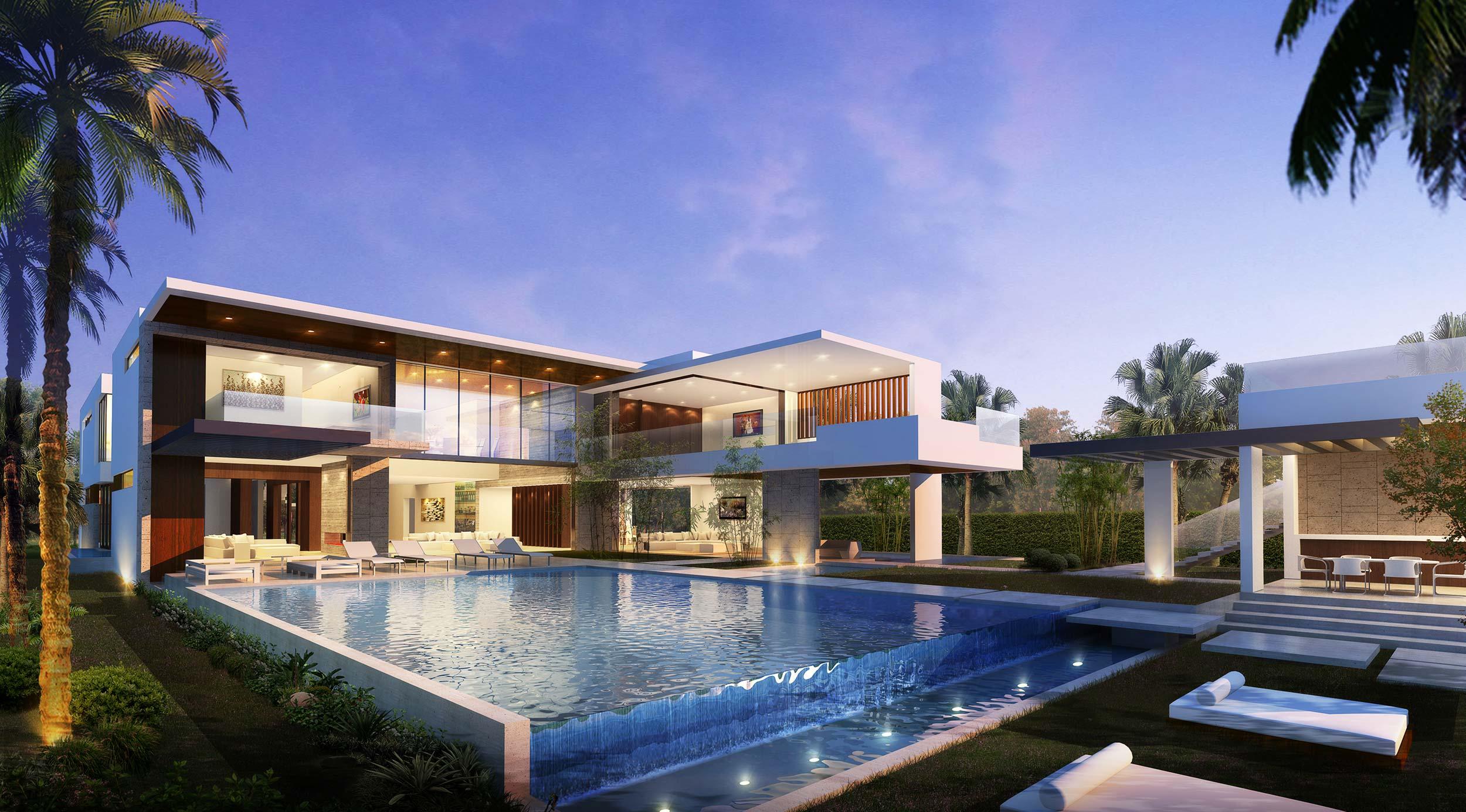 Недвижимость майами бич купить