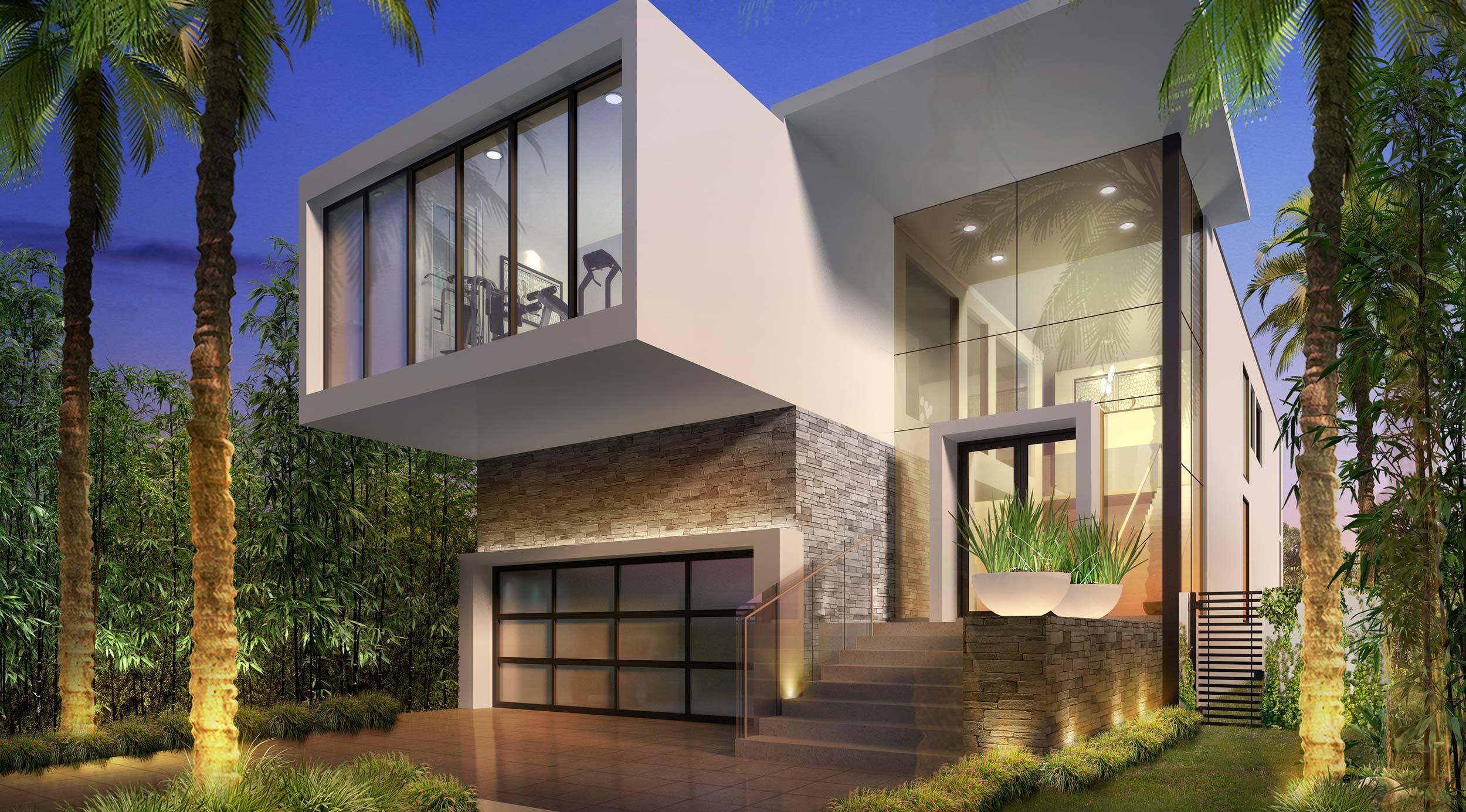 About – Architects in Miami | Interior Designer Miami