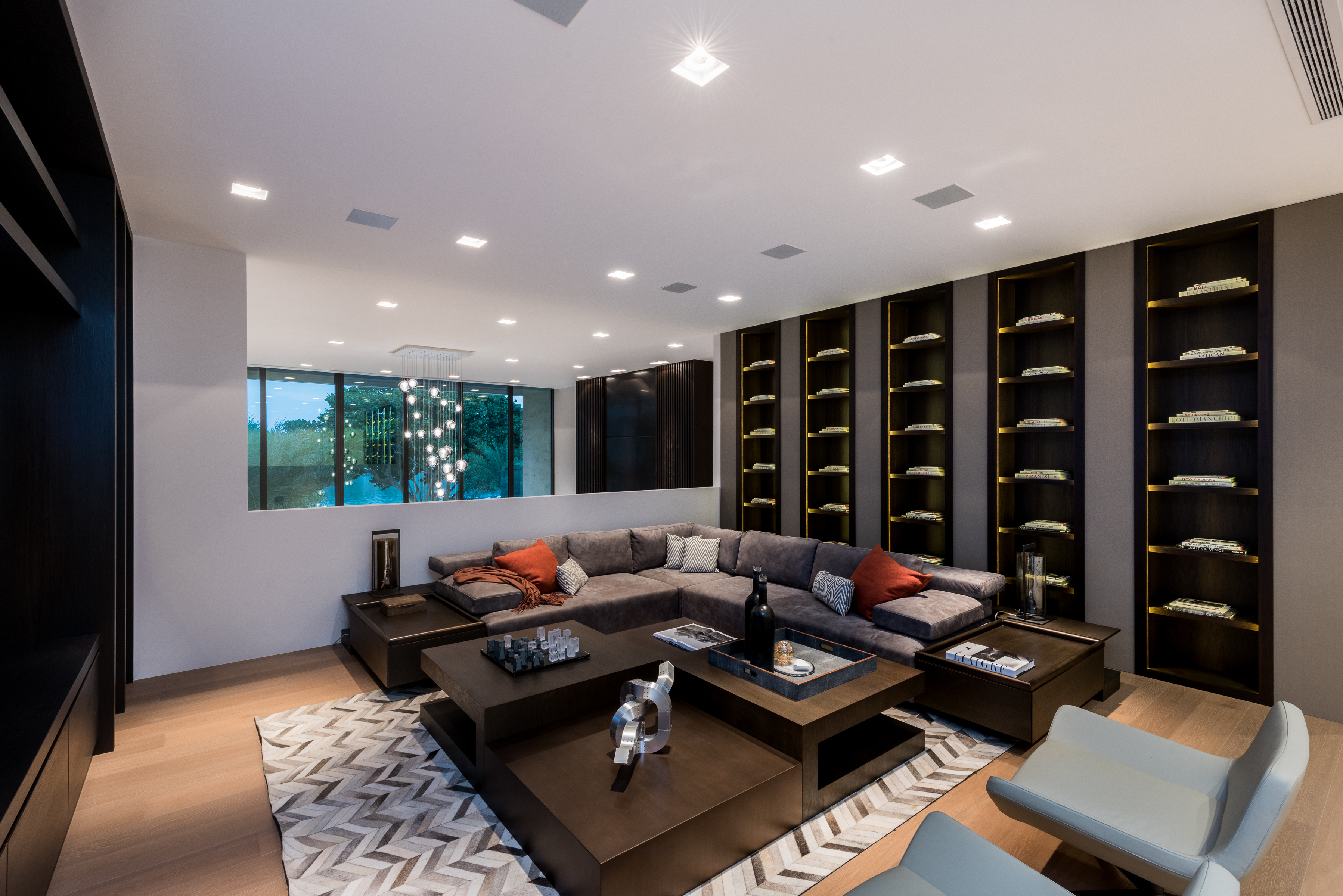 living room bar miami architects in miami interior designer miami 15606