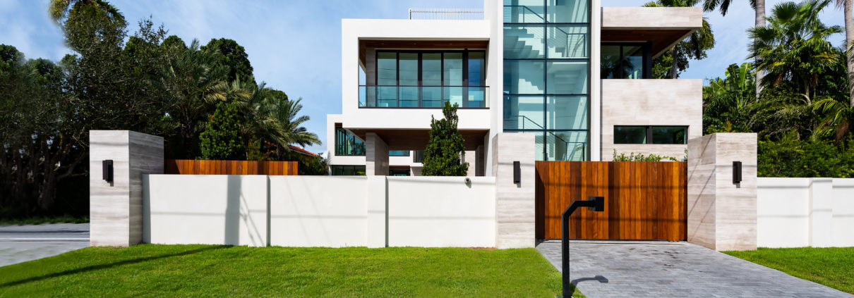 Smart Home Designer Miami Homemade Ftempo